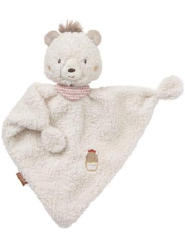 Fehn Schmusetuch Bär