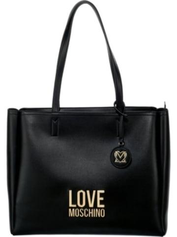 Love Moschino Bag Shopper