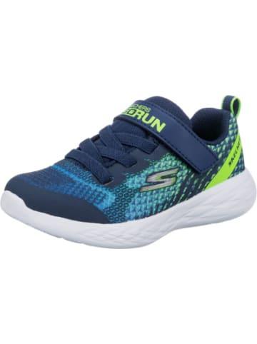 Skechers Baby Sneakers Low GO RUN 600