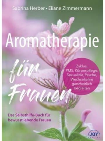 Joy Aromatherapie für Frauen