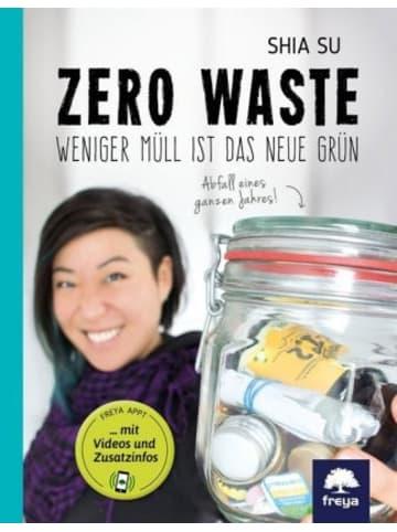 Freya Zero Waste