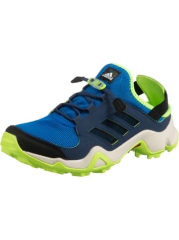 Adidas Outdoorschuhe TERREX SHANDAL K