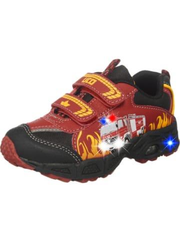 Geka Chunky Sneakers Blinkies HOT V