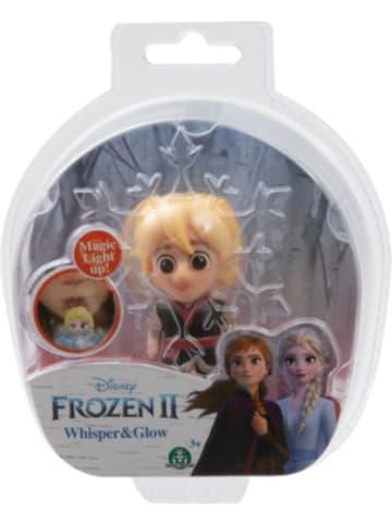 Giochi Preziosi Disney Die Eiskönigin 2 Leuchtfigur Kristoff 7cm