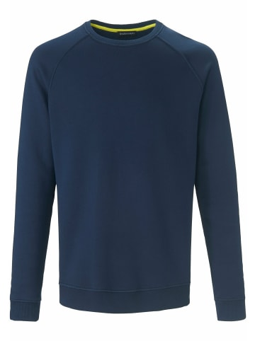 LOUIS SAYN Sweatshirt Sweatshirt in marine