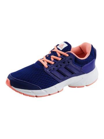Adidas neo Sportschuh Lightster 3.0 XJ in Blau