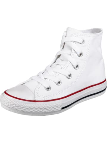 Converse Kinder Sneakers High YTHS CT CORE HI OPT WHT