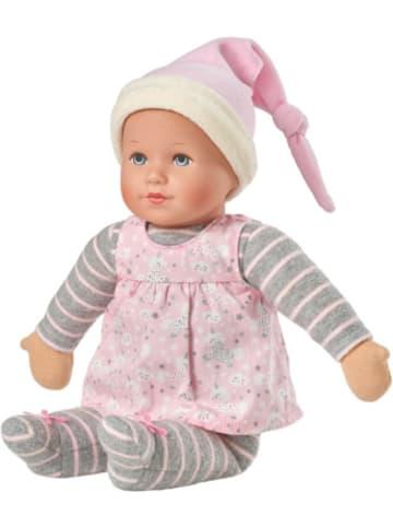 Käthe Kruse Puppa Jule