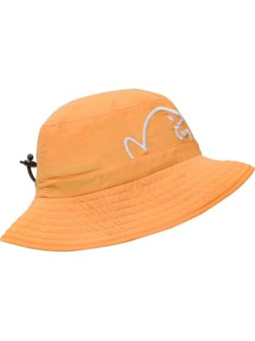 IQ Company Mini Sonnenhüte -UV Kids Hat U