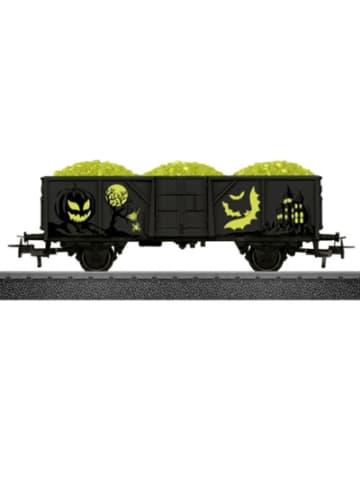 Märklin 44232 Start Up - Halloween Wagen - Glow in the Dark. Spur H0.