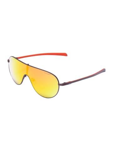 Formula 1 Eyewear F1 Eyewear Gold Collection Formula 1 Eyewear in yellow