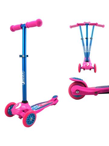 Best Sporting Scooter 3-Wheel