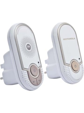 Motorola Babyphone MBP8