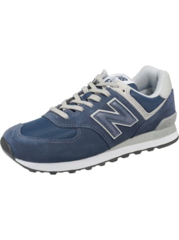 New Balance 574 Sneakers Low
