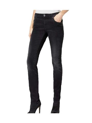 Replay Jeans in Schwarz