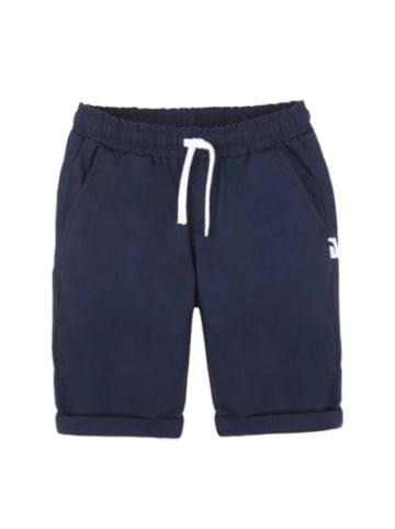 Stummer Shorts Shorts