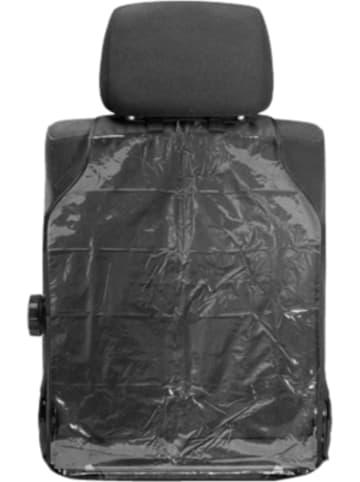 Reer Auto Rückenlehnenschutz