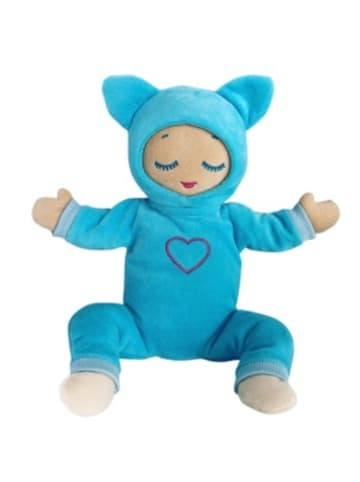 Lulla doll Lulla Fox Bekleidung für Lulla Doll Sky