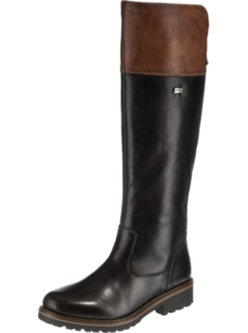 Remonte R6581 Klassische Stiefel