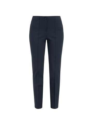 Recover Pants Jerseyhose in MARINEBLAU