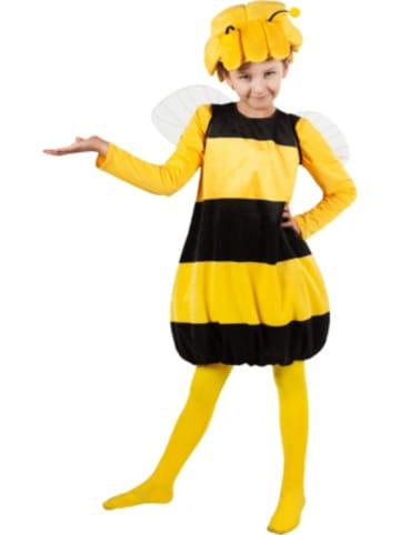 Maskworld Kostüm Die Biene Maja
