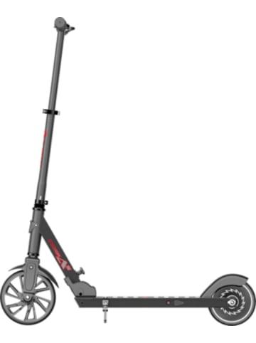 Razor Electrick Scooter Black Label Power A5