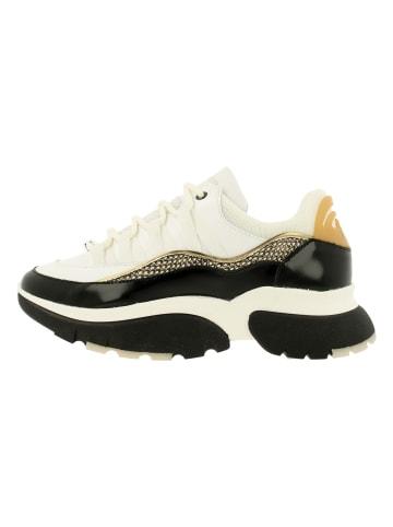 Rehab Sneaker in Weiß