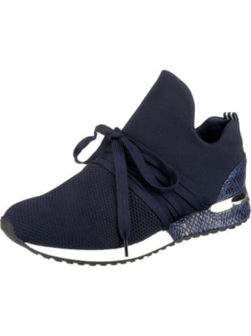 La Strada Sneakers Low