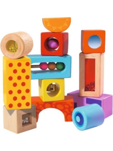 Eichhorn Color Soundbausteine