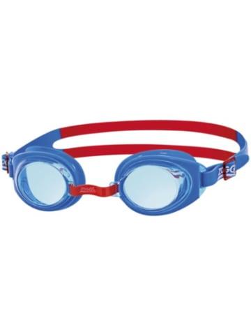 ZOGGS Schwimmbrille Ripper Junior