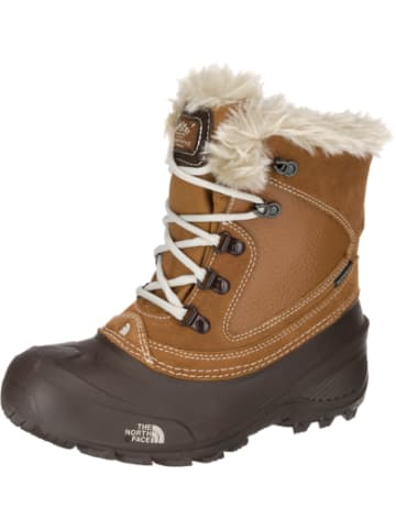 The North Face Kinder Winterschuhe