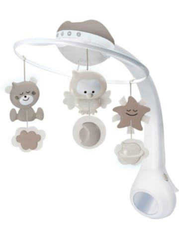 Infantino Mobile Stille Nacht 3 In 1