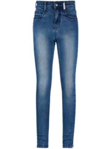 Retour Jeans Jeanshose BRIANNA