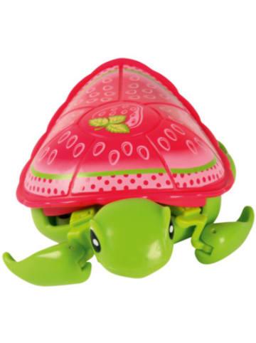 BOTI Little Live Pets Schildkröte Erdbeere