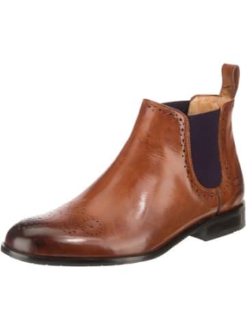 MELVIN & HAMILTON Sally 16 Chelsea Boots