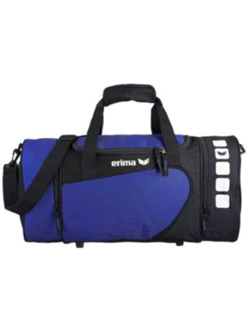 Erima Sporttasche für Kinder