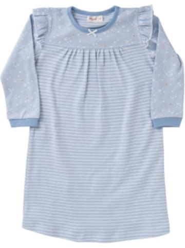 People Wear Organic Kinder Nachthemd, Organic Cotton