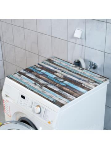 Friedola Waschmaschinenauflage, 60 x 60 cm