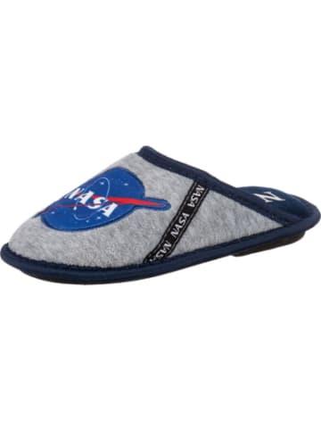 Nasa NASA Hausschuhe NA AMAN