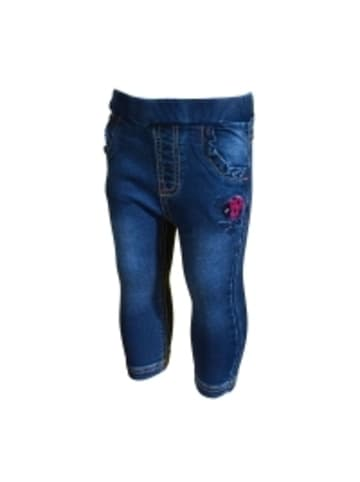 Salt and Pepper  Jeans SP13220213