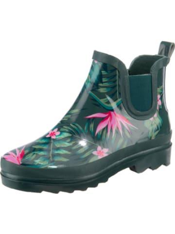Freyling Ultra Frey-Fashion Long Boot Gummifstiefel