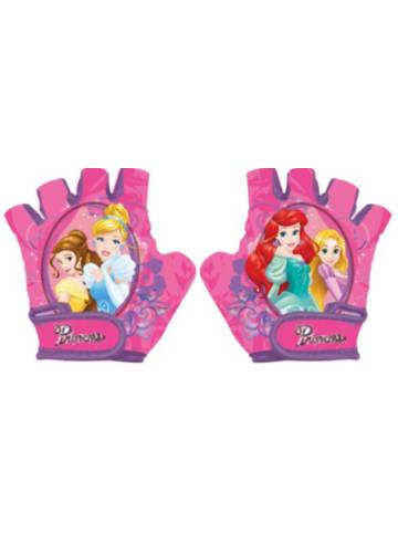 Disney Princess Fahrradhandschuhe Princess