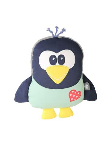 Svanhilde Kuschel Mini Pinguin Elliot