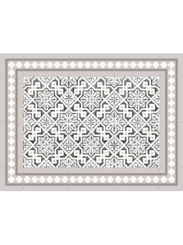 "Contento 4er-Set Platzset ""Tiles moroccan"", 30x40 cm"