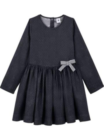 PETIT BATEAU Kinder Kleid