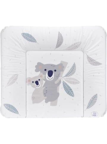 Rotho Babydesign Wickelauflage, Koala, groß