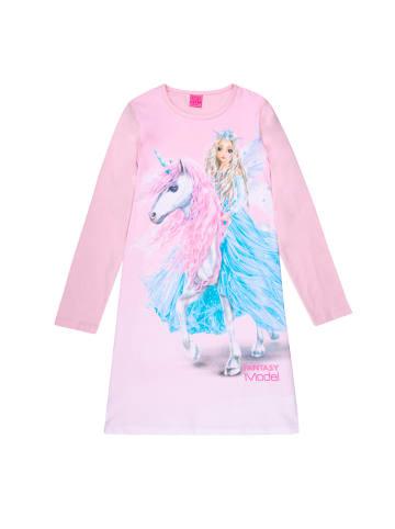 Topmodel TOPModel Kinder Nachthemd