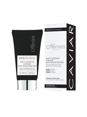 Skin Chemists Skin Chemists  Anti-Ageing Caviar Day Moisturiser 50ml