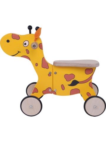 KidsBo Rutschtier Giraffe Happy