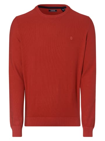 IZOD  Pullover in koralle